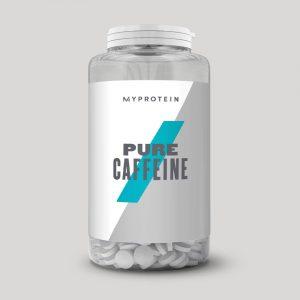 Kofeinas Pro
