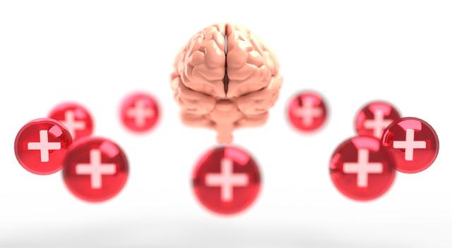 smegenų sveikata