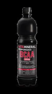 Vitamineral Perfomance bcaa