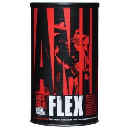 Animal Flex , 44 Packs