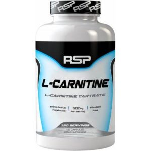 RSP-Nutrition-l-karnitinas