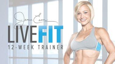 livefit-logo-header